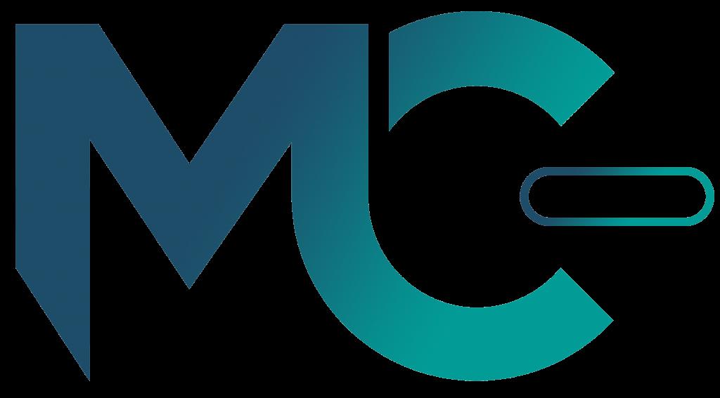 LogoMC