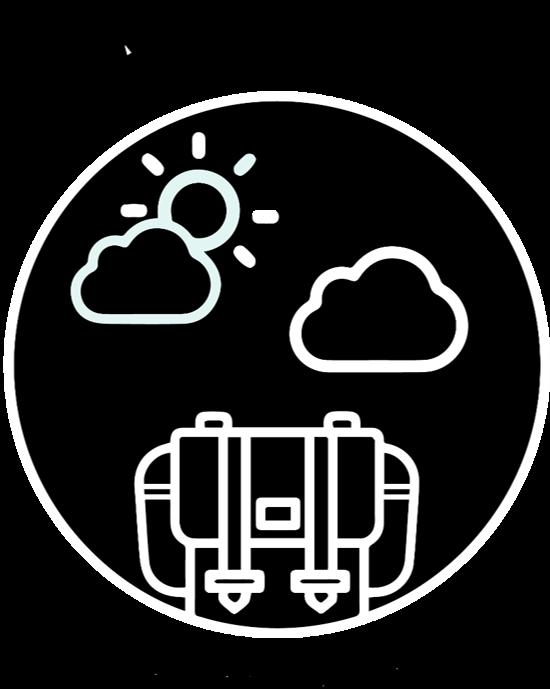 logo mathandlulutravel